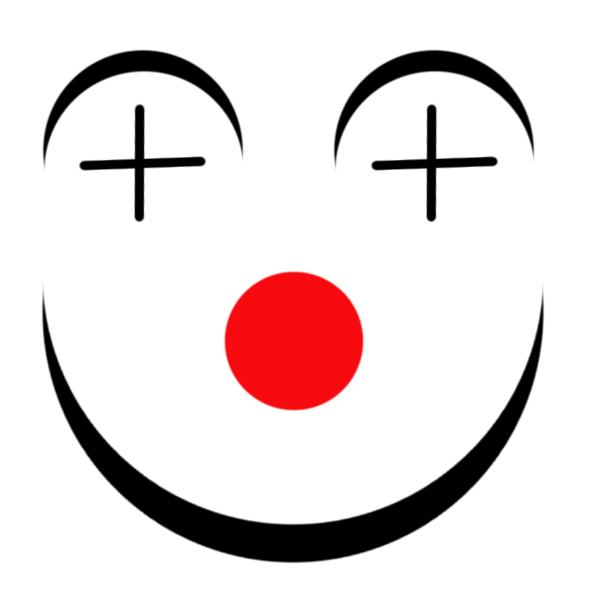 Un clown à domicile pour vos anniversaire